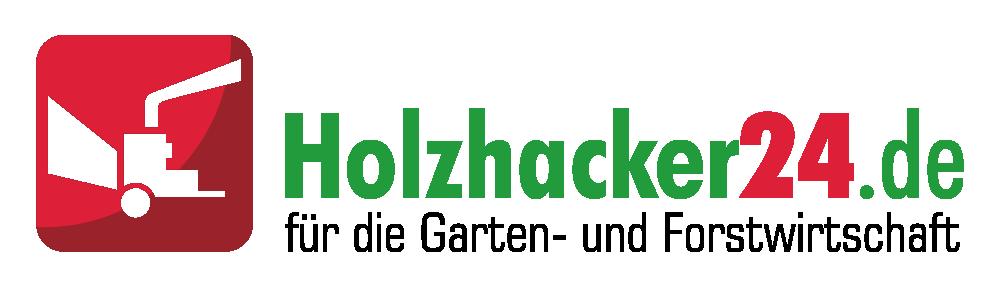 Herzlich Willkommen auf der Website von Holzhacker24.de